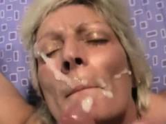 Порно шабнам онлайн