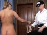 Женские оргазмы скрытой камерой