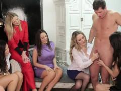 Секс в питере со взрослой женщиной