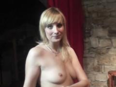 Эро фото секс порнуха с девушкой