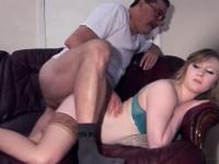 Фаина тётя порно