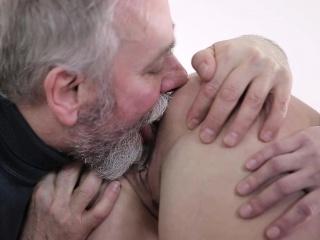 Муж рогоносец измена смотреть онлайн порно