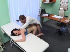 Русская студенческая вечеринка порно