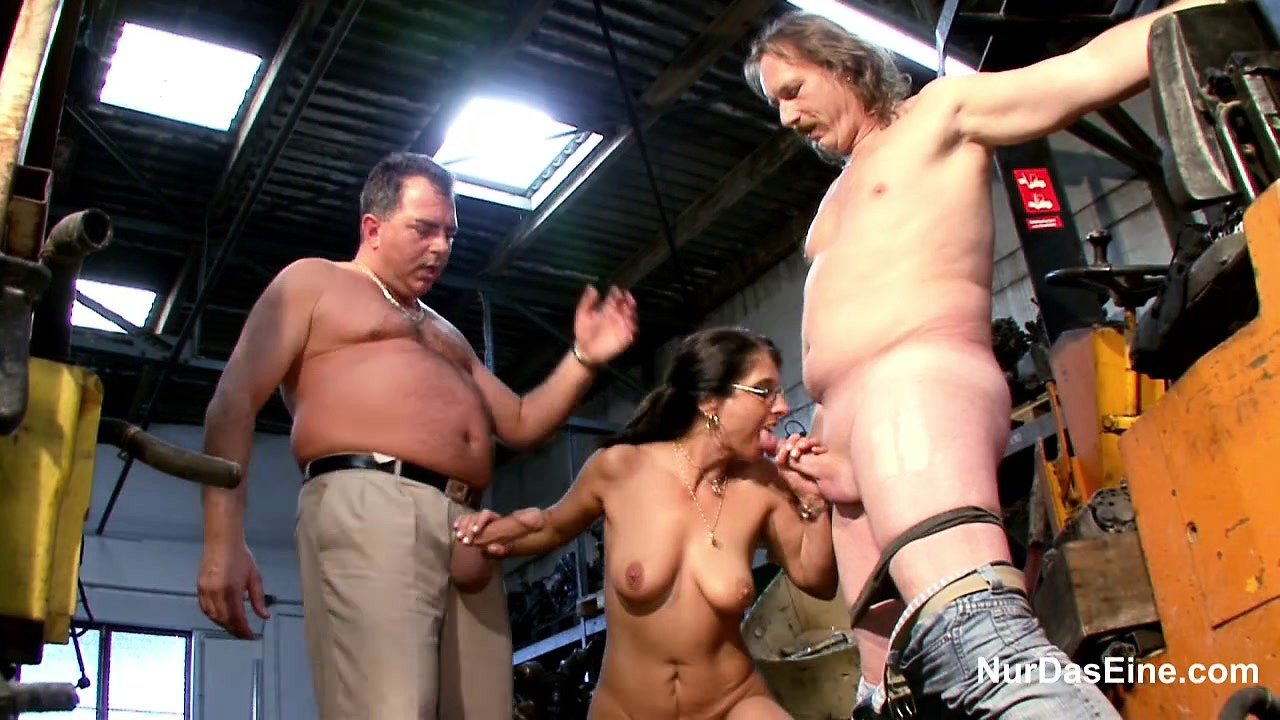 rabota-porno-industriya