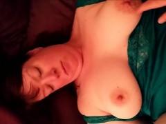 Смотреть порно с большими сиськами мультик