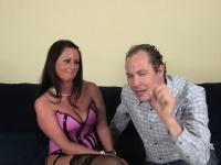 Порно голые телки смотреть онлайн