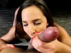 Домашне порно юних
