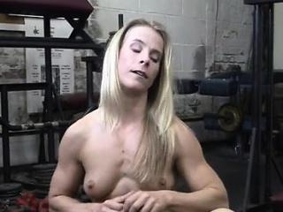 Порно фото мамок в вк
