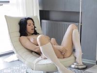 Порно онлайд с неграми