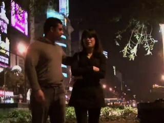 Порно видео русское домашнее лучшее