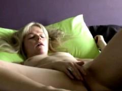 Скрытые камеры порно жена изменяет мужу