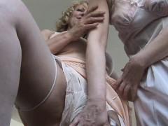 Порно с мамай секс