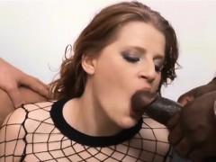 две красотки медсестрички и один парень порно смотреть онлайн