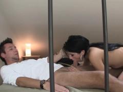 Смотреть порно видео онлайн мужа и жены домашнее русское