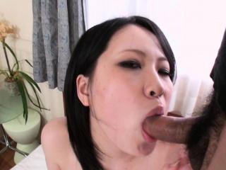 Секс японский девушка бесплатно