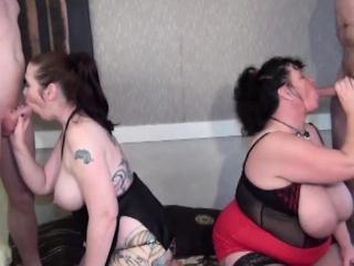 Кастинг эро моделей смотреть онлайн порно