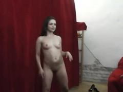 Русское порно ролики крупным планом онлайн бесплатно