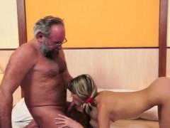 Русский секс молоденьких пар
