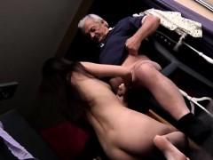 домашняя подборка порно фото