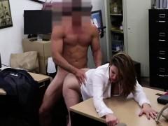 Смотреть порно толстушки аппетитные