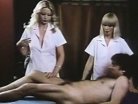 Русские толстушки порно