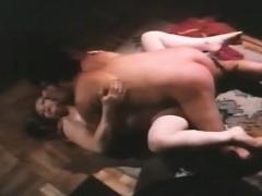 Отсосала нежно порно
