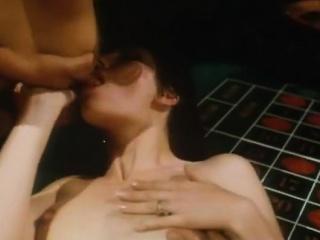Только фото секса зрелые бляди смотреть порно