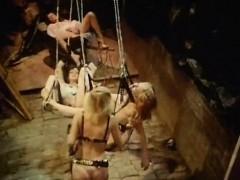 Порно и секс на видео