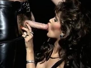 Италия порно фильмы ретро переводом