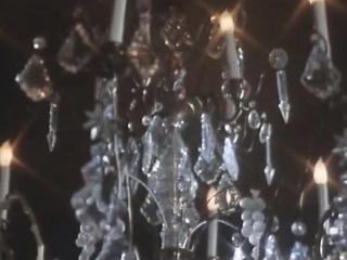 Juliet Anderson, Ron Jeremy, Veronica Hart in vintage xxx