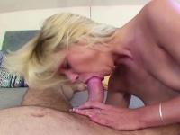 Порно видео кунилигус