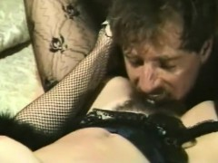 Порно ролики молод