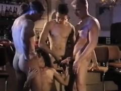 Порно с сабриной саброк видео