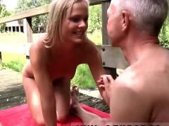 порно ролик зрелых женщин онлайн