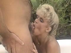 Секс кіно здамами середнього віку