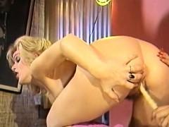 Геи жнстокие порно