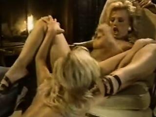 Белоснежка и 7 гномов смотреть онлайн порно