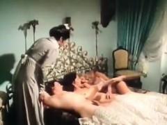 Порно фото с зрелыми шалавами фото