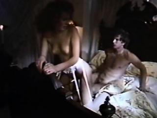 Классическое ретро полнометражное порно кино смотреть порно
