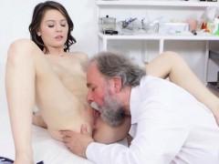 Извращенное порно какашки