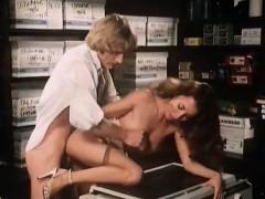 Смотреть порно сквиртинг врот фемдом