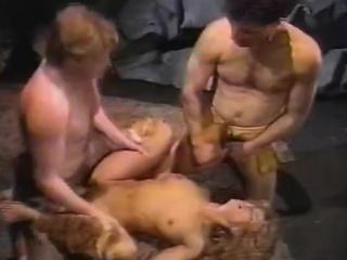 Самое рейтинговое ретро порно фильмы
