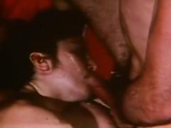 Секс с анфисой чехова видео
