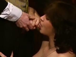 Порно ретро с черными рабынями