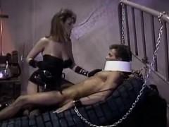 Итальянская порно звезда чочо вика