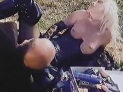 Просмотр бесплатный клипов с порно волосатыми зрелые