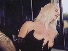 Порно мультфильм аватар онлайн