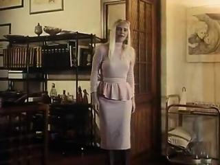 Натурально волосатые женщины порно фото