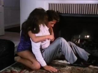 Cicciolina, Moana Pozzi, Aja in vintage xxx clip