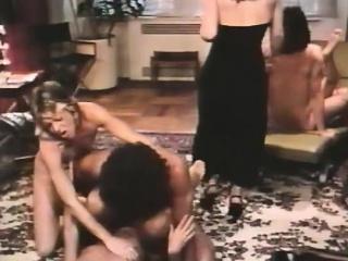 Порно большая пизда ретро фильмы